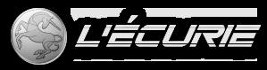 logo L'Ecurie